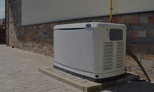 Generators Myrtle Beach