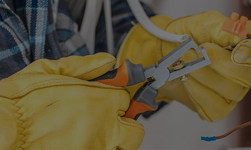 Myrtle Beach Electrical Services